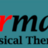 Performax in Babylon, NY 11702 Physical Therapy