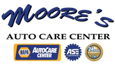 Moore's Auto Care Center in Holly Springs, GA Auto Repair & Service Mobile