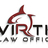 Wirth Law Office - Muskogee Attorney in Muskogee, OK 74401 Business Legal Services