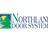 Northland Door Systems in Prairie du Sac, WI 53578 Garage Doors Repairing