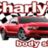 Charly's Body Shop in East Side - El Paso, TX 79936 Auto Body Repair & Service