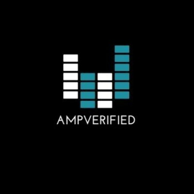AMPVerified in Garment District - New York, NY Advertising