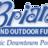 Brian's Furniture in Port Allen, LA 70767 Furniture Contractors