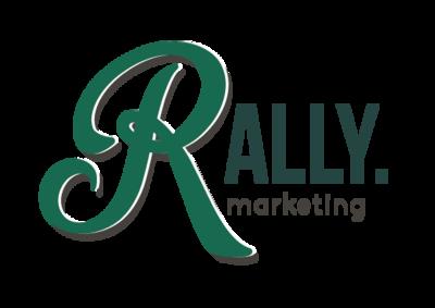 Rally Marketing in Lafayette, LA 70506