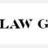 509208 Law Group in Coeur d Alene, ID 83815 Business Legal Services