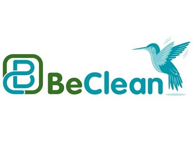 BeClean in Fayetteville, NC 28304 Carpet & Rug Cleaners Water Extraction & Restoration