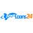 Quick Cash 24 in Lodo - Denver, CO 80202 Loans Personal