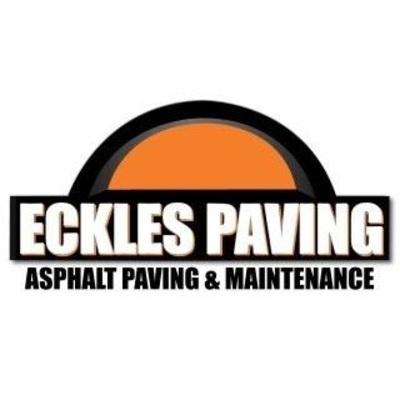 Eckles Paving in Draper, UT Asphalt Paving Contractors
