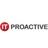 IT Proactive in Costa Mesa, CA 92626 Business Consultants Computer Consultants