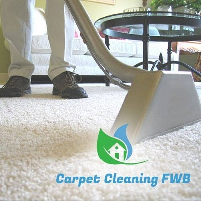 Carpet Cleaning FWB in Fort Walton Beach, FL Carpet & Rug Cleaners Commercial & Industrial