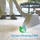 Carpet Cleaning FWB