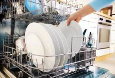 Appliance Repair Hollywood in Hollywood - Los Angeles, CA Appliance Service & Repair