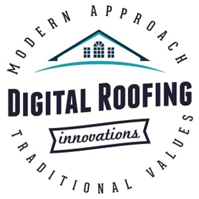Digital Roofing Innovations in Florence, AL Roofing & Shake Repair & Maintenance