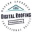 Digital Roofing Innovations in Florence, AL 35630 Roofing & Shake Repair & Maintenance