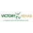 Victory Rehab Chiropractic Clinic in Geneva, IL 60134 Chiropractor