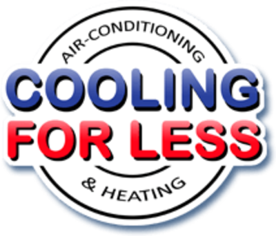 Cooling For Less in USA - Phoenix, AZ 85024