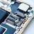 iPhone Repair Group in Federal way, WA 98003 Accountants