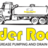 Raider Rooter in Villages Of Palm Beach Lakes - West Palm Beach, FL 33409 Accountants Business