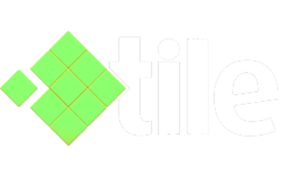 Evergreen Tile & Stone LLC in Gladstone, OR Tile Contractors