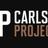 Carlson Projects in Lincoln, NE 68502 Roofing Contractors