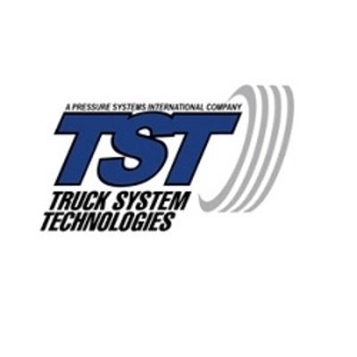 Truck System Technologies, Inc. in Cumming, GA Auto & Truck Accessories
