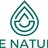 2Rise Naturals LTD in Sedona, AZ 86336 Health Care Products