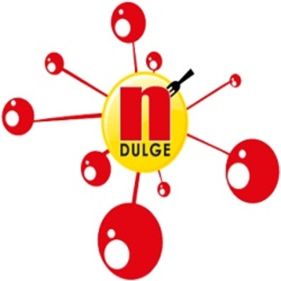 N'Dulge Catering Company in Sugarland - Houston, TX 77082