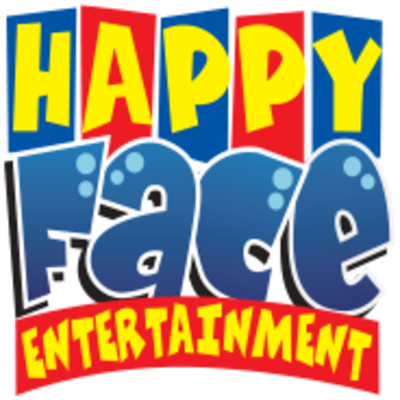 Happy Face Entertainment & Party Rental Company in Kissimmee, FL 34741