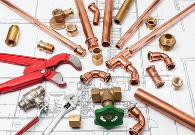 Balal plumber Service Miami in North Coconut Grove - Miami, FL 33133