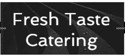 Catering Food in Central Colorado City - Colorado Springs, CO 80905