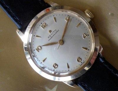 International Timekeepers in Green Valley, AZ Watch Clock & Jewelry Repair