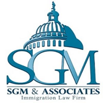 SGM Associates - Lawyers in Oxnard in Oxnard, CA 93030 Attorneys, Immigration & Naturalization Law