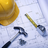 B & R General Construction Inc in La Quinta, CA 92247 Construction