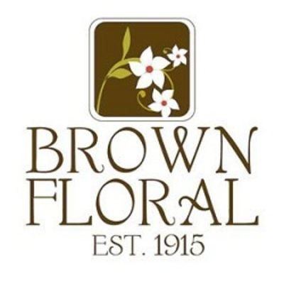 Brown Floral in Salt Lake City, UT Florists