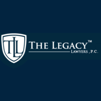 The Legacy Lawyers, P.C. in Fountain Valley, CA Lawyers US Law