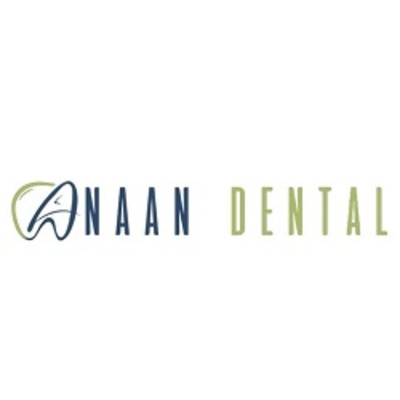 Canaan Dental in West San Jose - San Jose, CA 95129