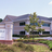 CalvertHealth Primary Care in Dunkirk, MD 20754 Clinics & Medical Centers