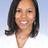 Proctor, Keyonna N DO in Solomons, MD 20688 Health & Medical