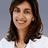 Patel, Arati C MD in Prince Frederick, MD 20678 Physicians & Surgeon Pediatric Hematology & Oncology