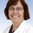 Batong, Sylvia MD in Prince Frederick, MD 20678 Health and Medical Centers