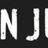 Clean Juice Bar in Charlotte, NC 28216 Fruit & Vegetable Juice
