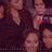 Zoe Milan Studios in Sunset Park - Tampa, FL 33629 Beauty Salons