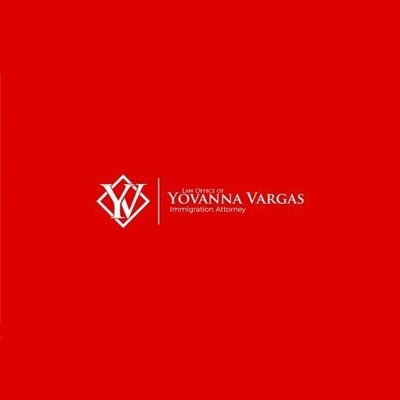 Law Office of Yovanna Vargas in Lake Highlands - Dallas, TX 75231