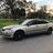 Z & S Motors in TRACY, CA 95376 New & Used Car Dealers