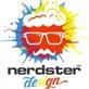 Photo of Nerdster Design