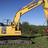 North West Concrete and Construction in Roseau, MN 56751 Concrete Contractors