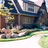 Highland Landscaping & Snow Removal in Plymouth, MI 48170 Landscape Architects