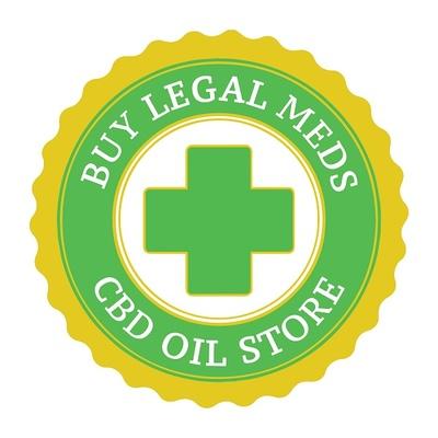 Buy Legal Meds in Las Vegas, NV 89109