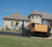 Calvin Lindsay Sealcoating in Peoria, IL 61605 Asphalt Paving Contractors
