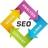 Website Design Jacksonville FL in Ponte Vedra Beach, FL 32082 Business & Professional Associations